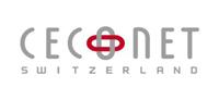 Logo Ceconet