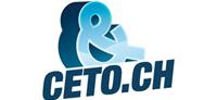 Logo Ceto