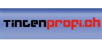 Logo Communication Information System