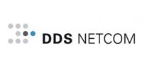 Logo DDS