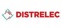 Logo Distrelac