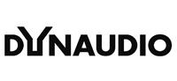 Logo Dynaudio
