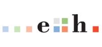 Logo e+h Services