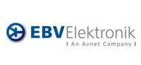 Logo EBV