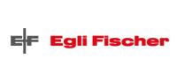 Logo Egli Fischer