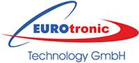 Logo Eurotronic
