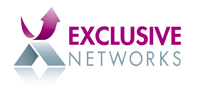Logo Exclusive Networks