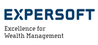 Logo Expersoft