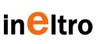 Logo Inelto