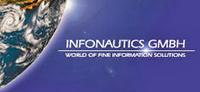 Logo Infonautics