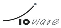 Logo Ioware