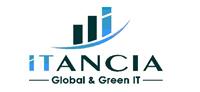 Logo Itancia