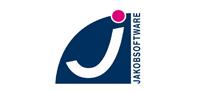Logo Jakob Software-Entwicklung AVG