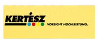 Logo Kertesz