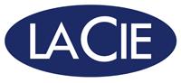 Logo Lacie