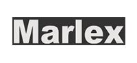Logo Marlex