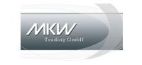 Logo MKW