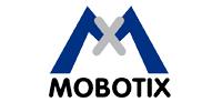 Logo MOBOTIX