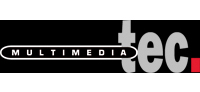 Logo Multimedia Tec
