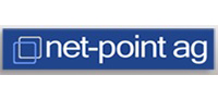 Logo net-point