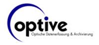 Logo Optive