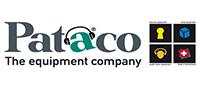 Logo Pataco