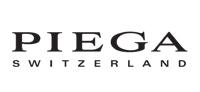 Logo Piega