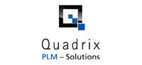 Logo Quadrix