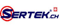 Logo Sertek