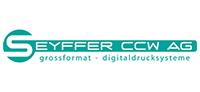 Logo Seyffer