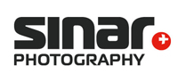Logo SINAR Fotography