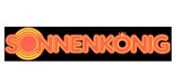 Logo Sonnenkönig