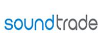 Logo Soundtrade