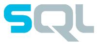 Logo SQL