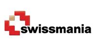 Logo Swissmania