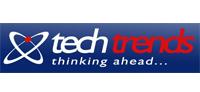 Logo TechTrends
