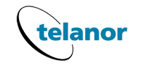 Logo Telanor