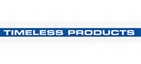 Logo Timeless Products
