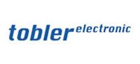 Logo Tobler Electronic
