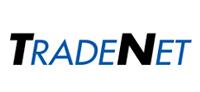Logo TradeNet