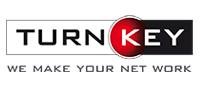 Logo Turnkey