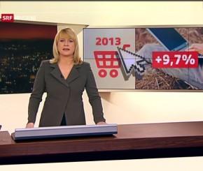Internet-Handel legt 2013 zu