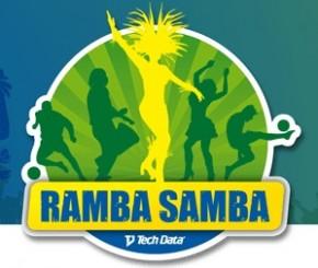 Ramba Samba Tech Data