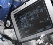 Leistungsfähiger Ersatz für PDA-Geräte