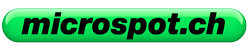 Sponsor Weihnachtsjagd 2014 Microspot Logo