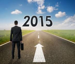 Trend Radar Dezember 2014 / Aussicht 2015
