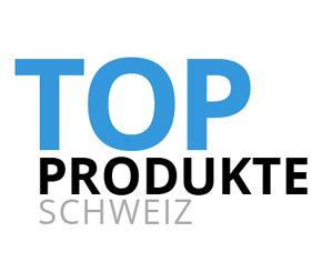 Beste Top-Produkte der Concerto-Plattformen