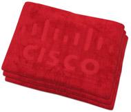 IM.TOP 2015 Preissponsor Cisco