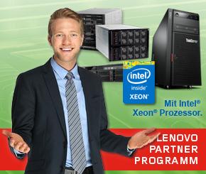 Lenovo Informationsanlass 11/2015