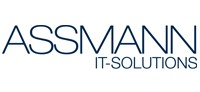 ASSMANN IT-Solutions AG Logo